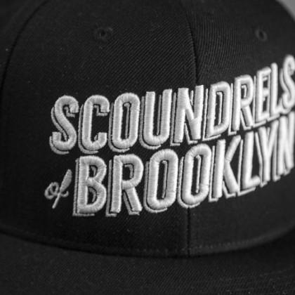 SCOUNDRELS_cap-1809