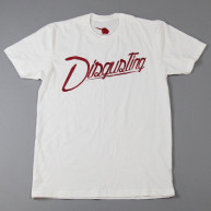Disgust_tee_white