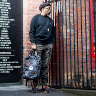 121214-Lifestyle-Spike-Lee-Sprayground-collaboration