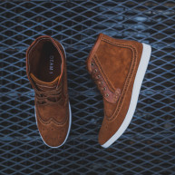 Deami_Brown_Shoe_1_WEB