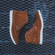 Deami_Brown_Shoe_3_WEB