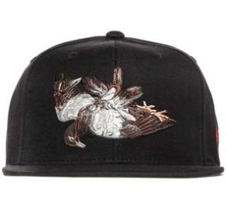 HATS00156_1_324