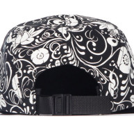 Khokhloma-5-Panel-Hat-SSUR_2