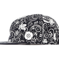 Khokhloma-5-Panel-Hat-SSUR_3