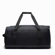 hurley-renegade-ii-solid-duffel-bag-2RBP7Z
