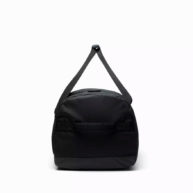 hurley-renegade-ii-solid-duffel-bag-side