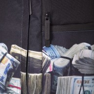 moneyroll3