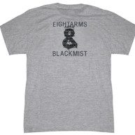 EABM-Lost-City-Tour-Tee_back
