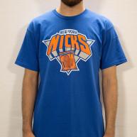 NYNICKS-blue-front_grande