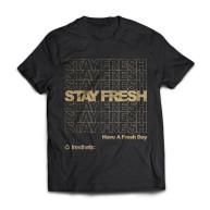 SF_T-Shirt MockUp_Front_BLK