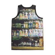 SSUR_PLUS_-_BODEGA_CAMO_TANK_TOP_2